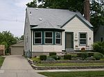 263 E Woodland St, Ferndale, MI
