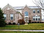 7550 Prairie View Dr, Indianapolis, IN