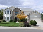 9941 Stratford Ln, Highlands Ranch, CO