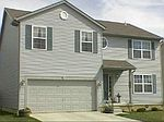 190 Green Ave, Groveport, OH