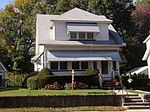 133 Central Ave, West Caldwell, NJ