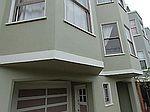146 Highland Ave, San Francisco, CA