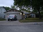 5519 Royal Vista Dr, San Antonio, TX