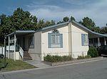 2505 Foothill Blvd SPC 70, San Bernardino, CA
