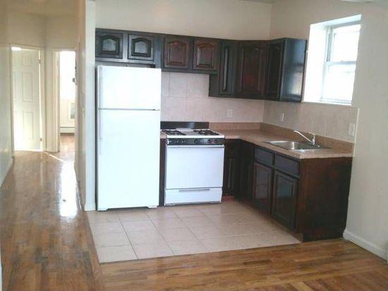 802 E 216th St, Bronx, NY 10467