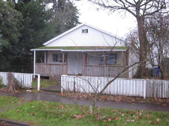 7405 SE 83rd Ave, Portland, OR 97266