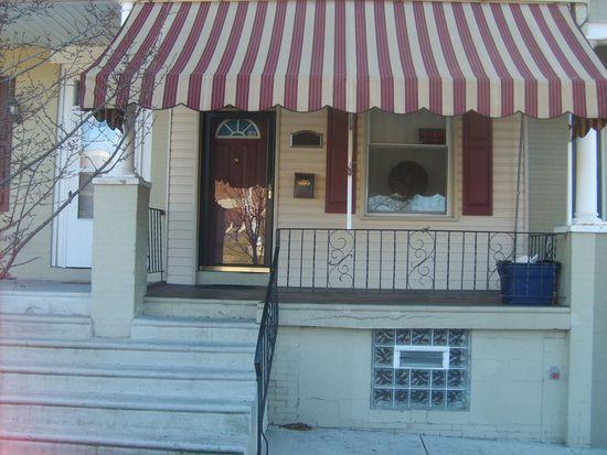 1318 E Haines St, Philadelphia, PA 19138