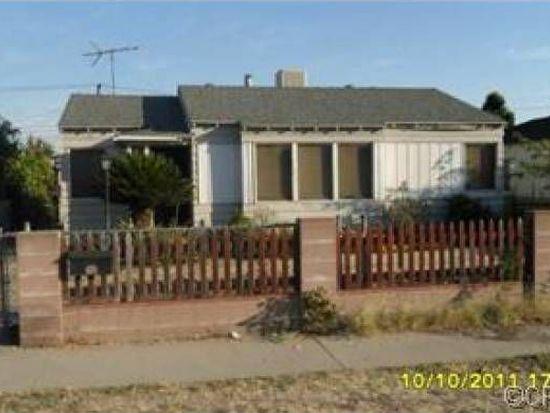 11970 Rialto St, Sun Valley, CA 91352