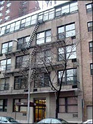 304 E 73rd St APT 5B, New York, NY 10021