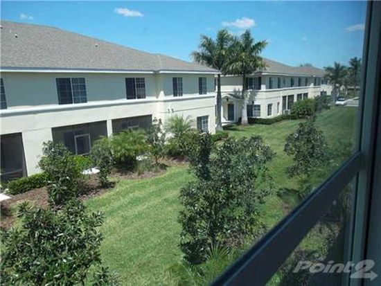 347 Cape Harbour Loop UNIT 103, Bradenton, FL 34212