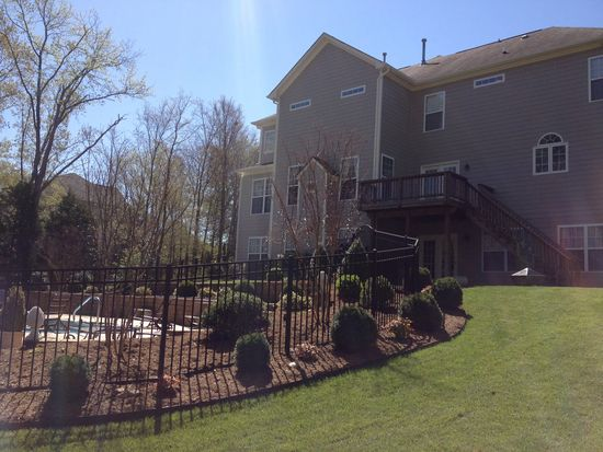 3437 Song Sparrow Dr, Wake Forest, NC 27587
