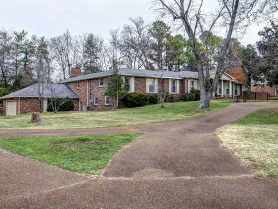 208 Williamsburg Cir, Brentwood, TN 37027