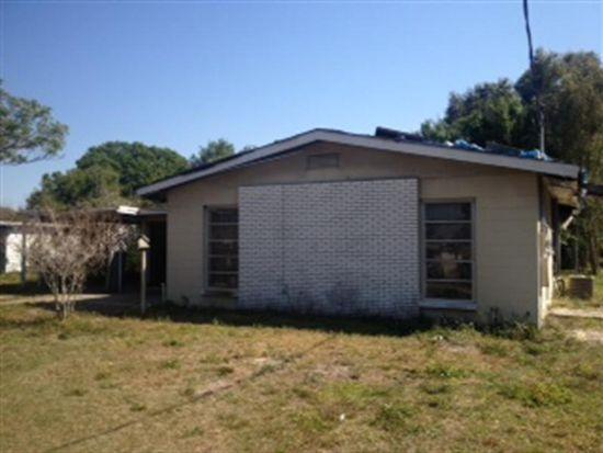 3908 W Oklahoma Ave, Tampa, FL 33616