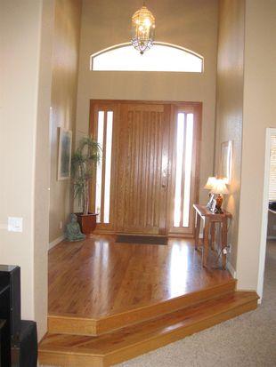 8750 N Valley Oak Dr, Prescott, AZ 86305
