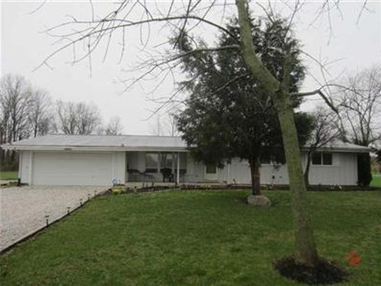 10065 E 25th St, Indianapolis, IN 46229