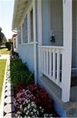 4739 Hersholt Ave, Long Beach, CA 90808