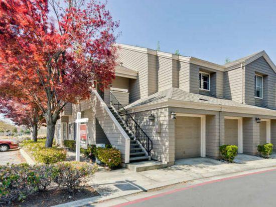 1727 Parkview Green Cir, San Jose, CA 95131