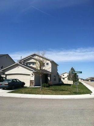 5481 S Plumbdale Ave, Boise, ID 83709