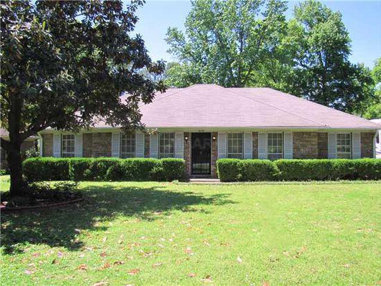3179 Wythe Rd, Memphis, TN 38134