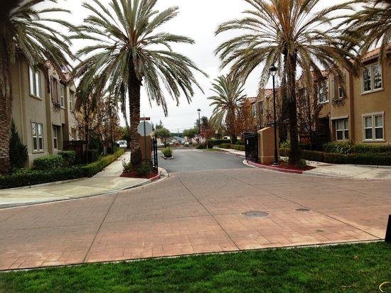 1825 Silva Pl, Santa Clara, CA 95054
