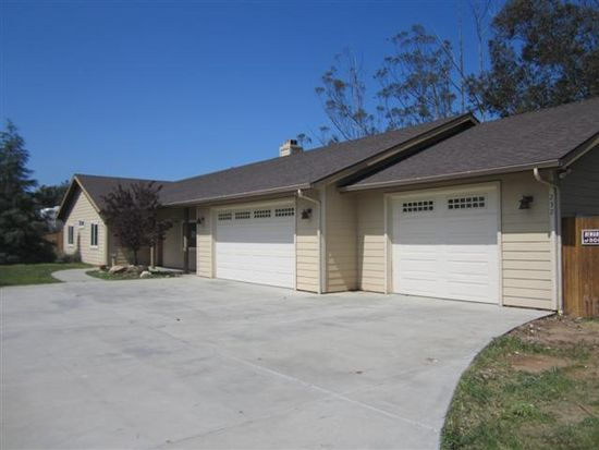 232 Penn St, Ramona, CA 92065
