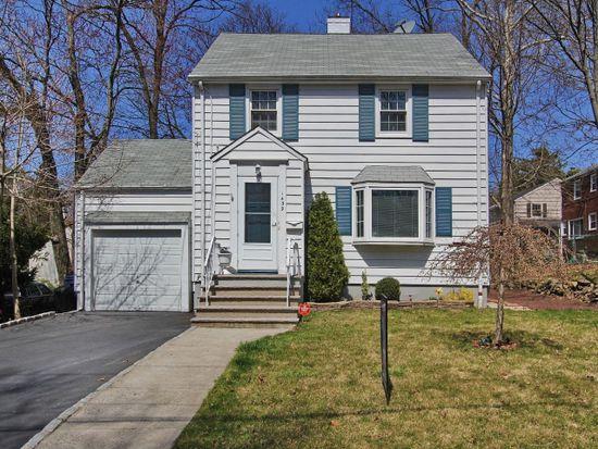 1439 Marlborough Ave, Plainfield, NJ 07060