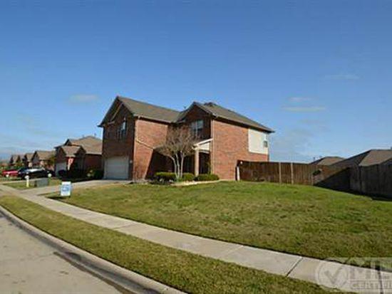 2024 Leandra Ln, Fort Worth, TX 76131