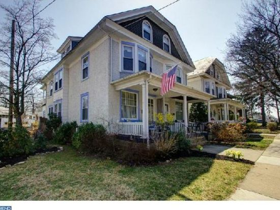 1550 Delaware Ave, Wyomissing, PA 19610