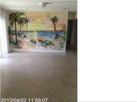 710 Via De Luna Dr, Pensacola Beach, FL 32561