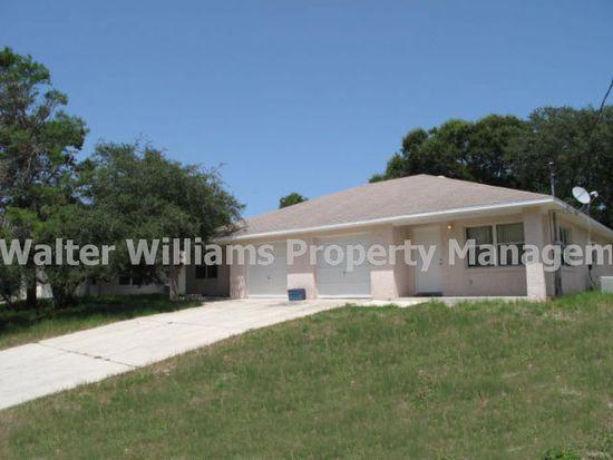 50-B Atlantic Oaks Cir, St Augustine, FL 32080
