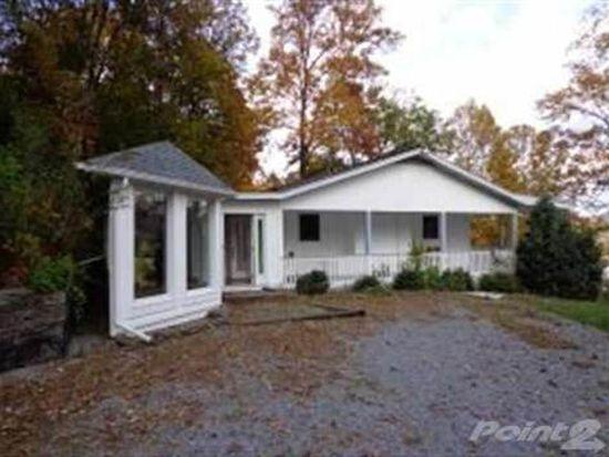222 Clay Little Rd, Elizabethton, TN 37643