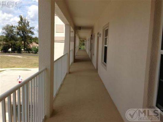 12063 Terraverde Ct # 2611, Fort Myers, FL 33908