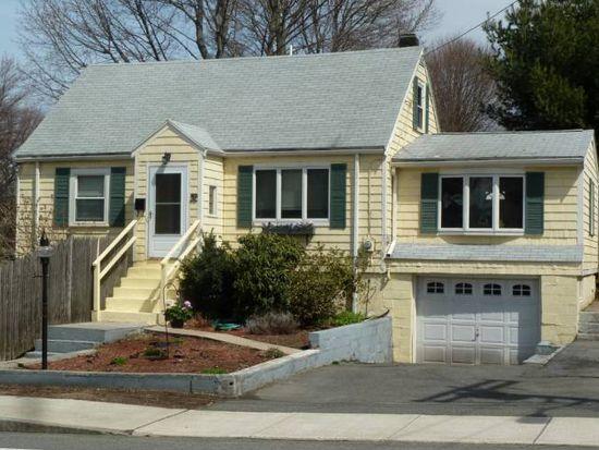 32 Marlborough Rd, Salem, MA 01970