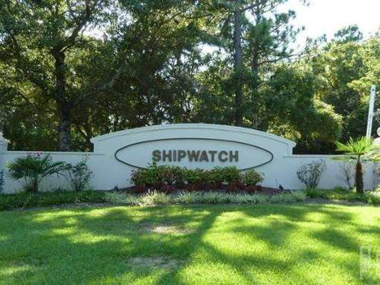 8819 Shipwatch Dr, Wilmington, NC 28412