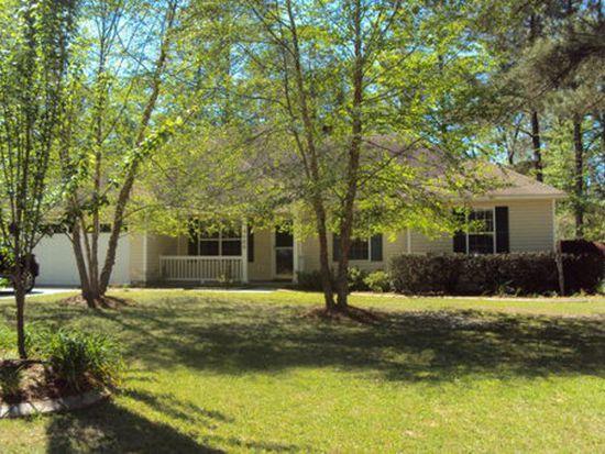 4465 Wiregrass Cir, Valdosta, GA 31605