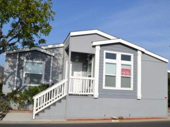 2700 E Valley Pkwy SPC 34, Escondido, CA 92027