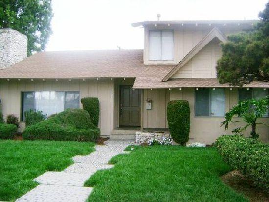 11875 Haro Ave, Downey, CA 90241