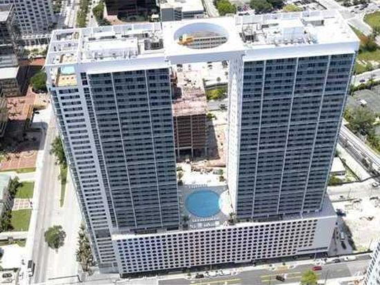 55 SE 6th St APT 2307, Miami, FL 33131