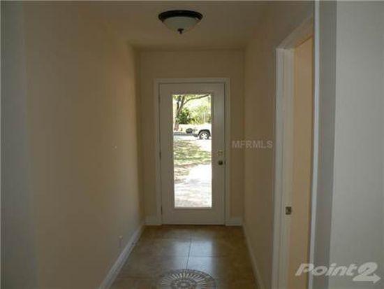 11709 Fife Ave, Tampa, FL 33617