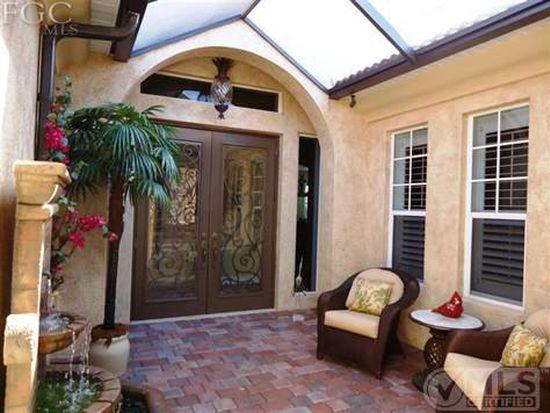 10506 Bellagio Dr, Fort Myers, FL 33913