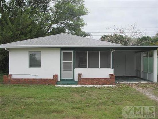 1652 Sunset Pl, Fort Myers, FL 33901
