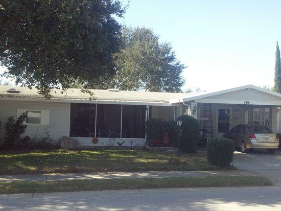 408 Strawberry Ridge Blvd, Valrico, FL 33594