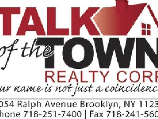 2440 E 64th St, Brooklyn, NY 11234