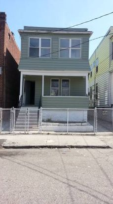 607 4th St, Newark, NJ 07107