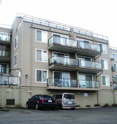 3022 SW Bradford St APT 110, Seattle, WA 98126