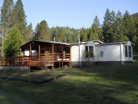 998 Placer Rd, Wolf Creek, OR 97497