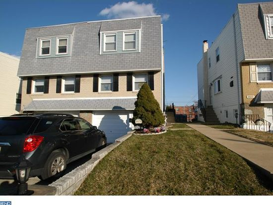 9979 Bridle Rd, Philadelphia, PA 19115