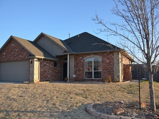 2908 Coach Ct, Norman, OK 73071