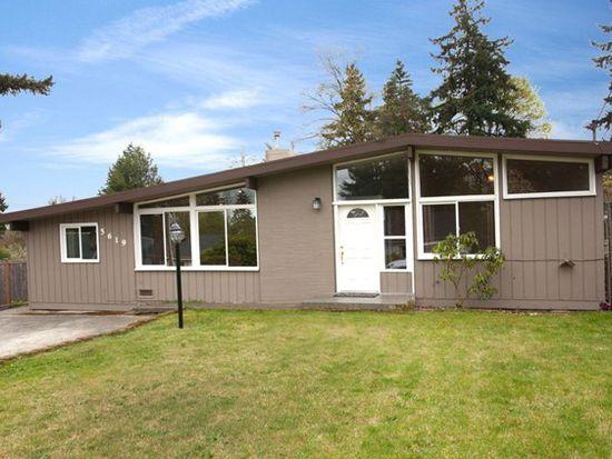 5619 S Avon St, Seattle, WA 98178