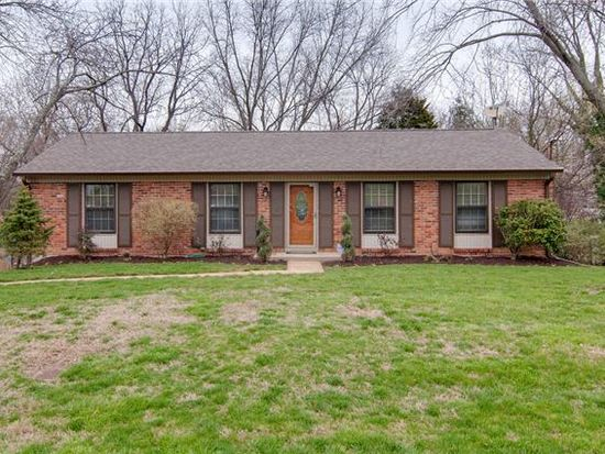 342 Binkley Dr, Nashville, TN 37211